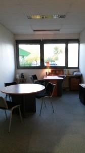 Nos bureaux Parc technologique de la Pardieu 27 rue Jean Claret 63 000 CLERMONT FD