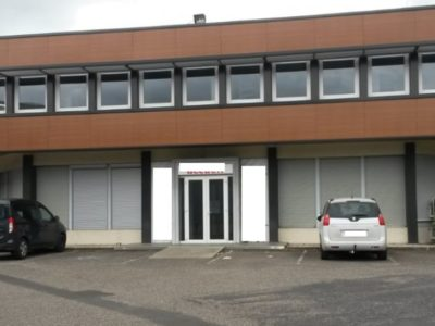 Clermont ferrand sab immobilier part